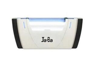 مصيدة-ذباب-كهربائية-Ja-Ba