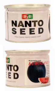 نانتو-جورجان