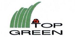 TopGreen-300x150