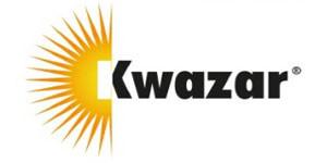 kwazar-300x150