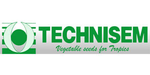 technisem-300x150